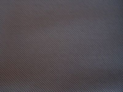 grill cloth dark grey No 5