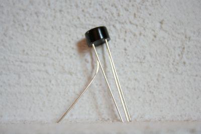 Brückengleichrichter B380C1500RD 380V/1,5A