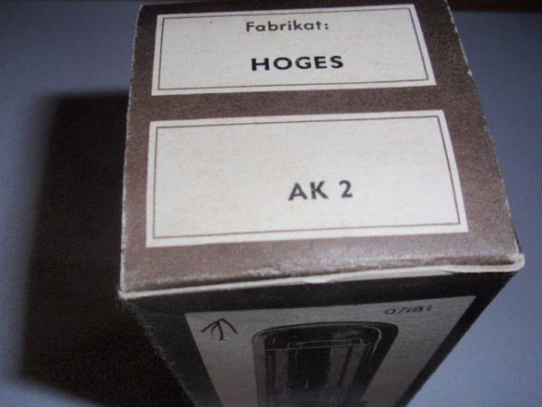 AK2 NOS