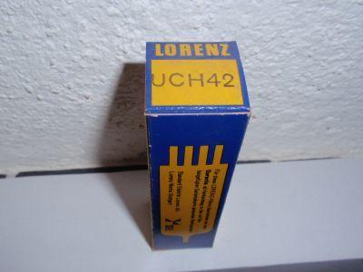 UCH42 NOS