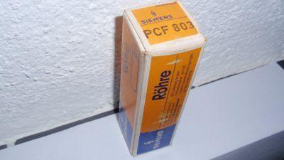 PCF803