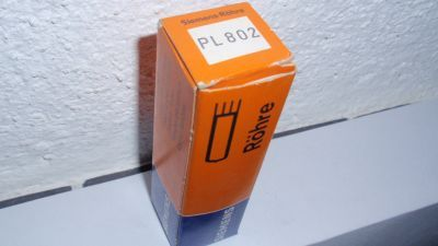 PL802