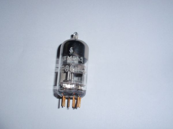 E88C geprüft
