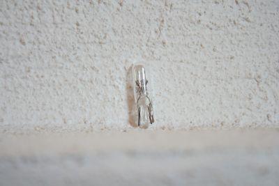 glassminilamps 12V/0,03A