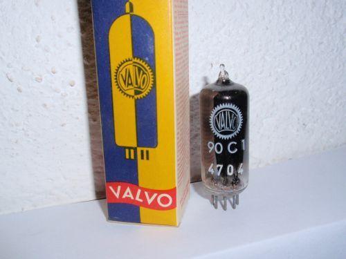 90C1 NOS