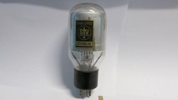 STV280/80