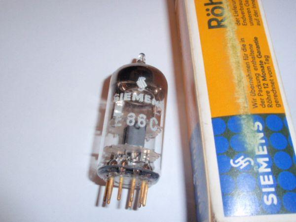 E86C Goldpin NOS