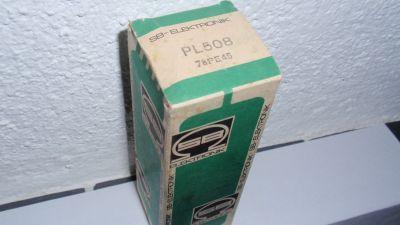 PL508