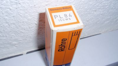 PL84 NOS