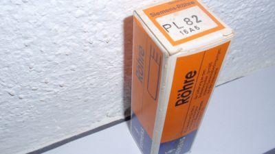 PL82 NOS