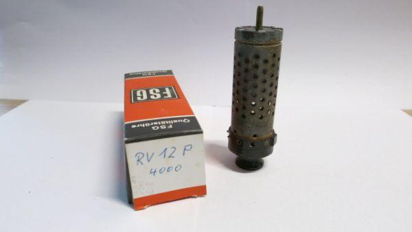 RV12P4000