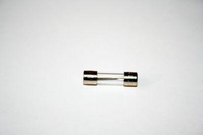 micro/glassfuse 1,25A/250V