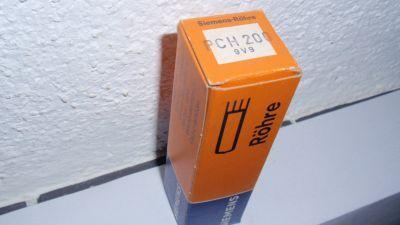 PCH200